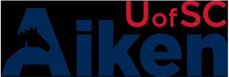 UofSC Aiken
