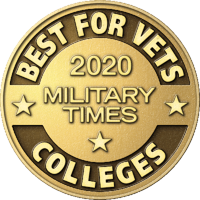 2020 BFV COLLEGES