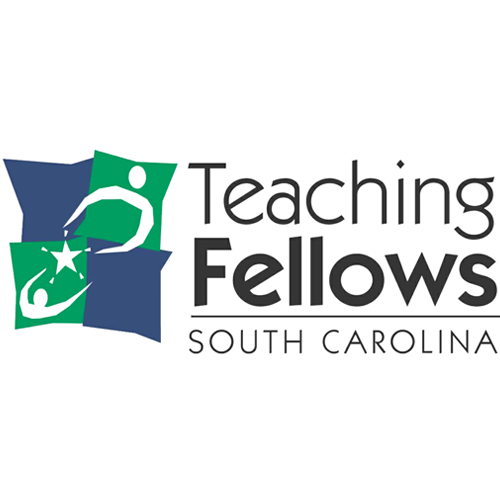 Teaching Fellows South Carolina