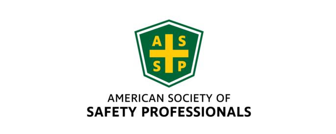 ASSP Vertical Logo Full Color 685x274