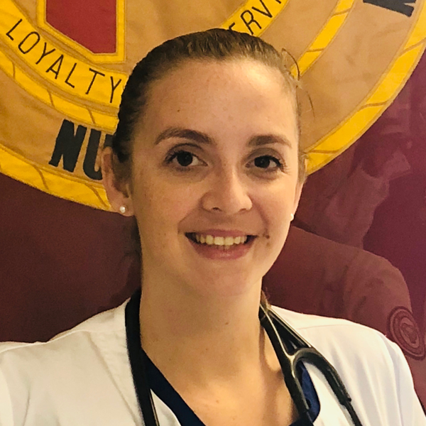 amanda guidry community health