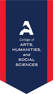 College of Arts, Humanities, and Social Sciences